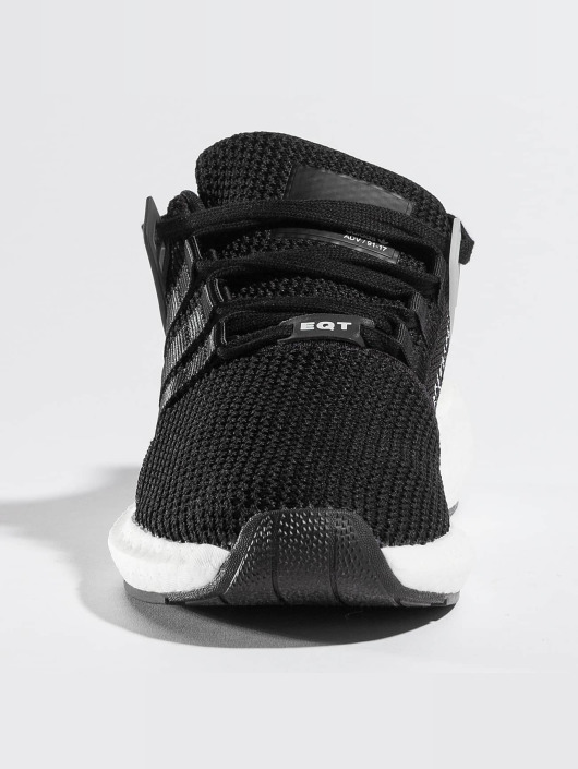 Baskets Equipment 368518 Adidas 17 Originals 91 Homme Noir Adv 0xHvPBq