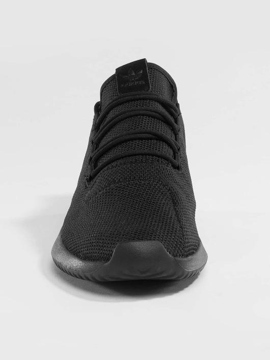 adidas Originals Baskets Tubular Shadow noir