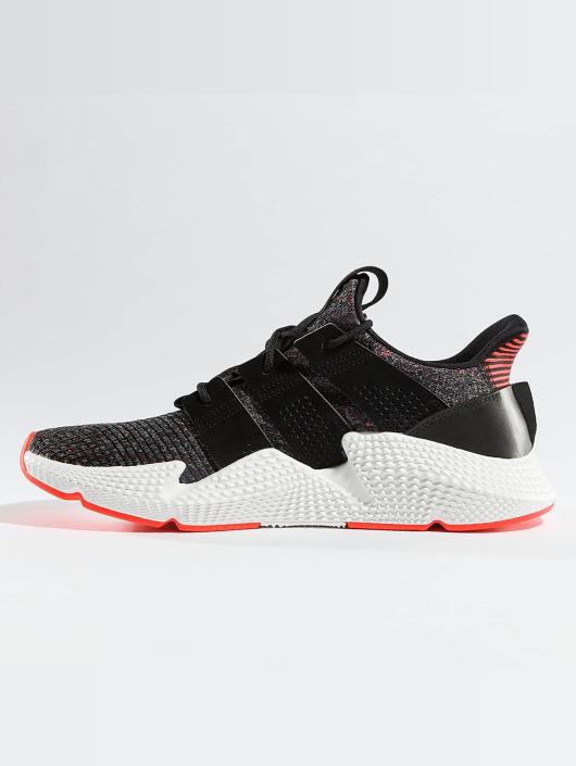 Noir 437205 Originals Baskets Prophere Adidas awZIExnqzw
