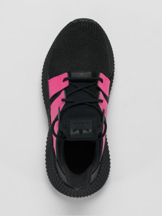 adidas originals Baskets Prophere noir