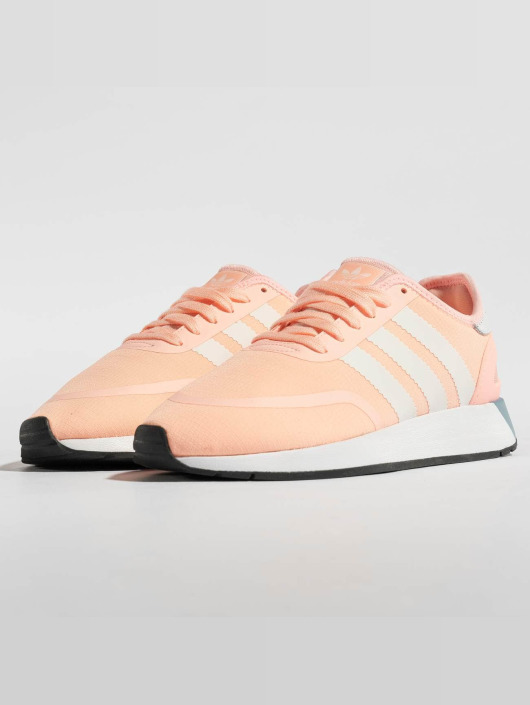 Originals Baskets 499215 N Femme 5923 Orange Adidas qxwUOCdq
