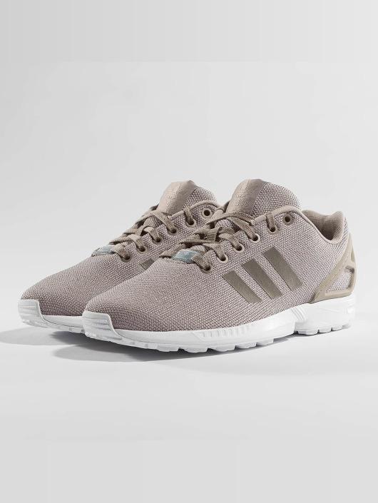 adidas rose zx flux