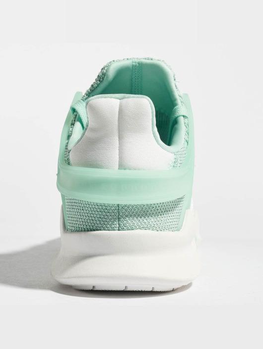 adidas originals Baskets Eqt Support Adv vert