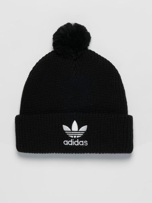 bonnet adidas original