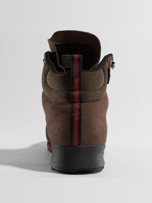 adidas originals Boots Jake 2.0 Boots braun