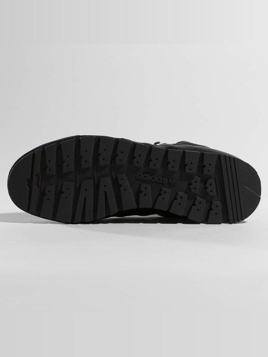 adidas originals Boots Jake Blauvelt Boots schwarz
