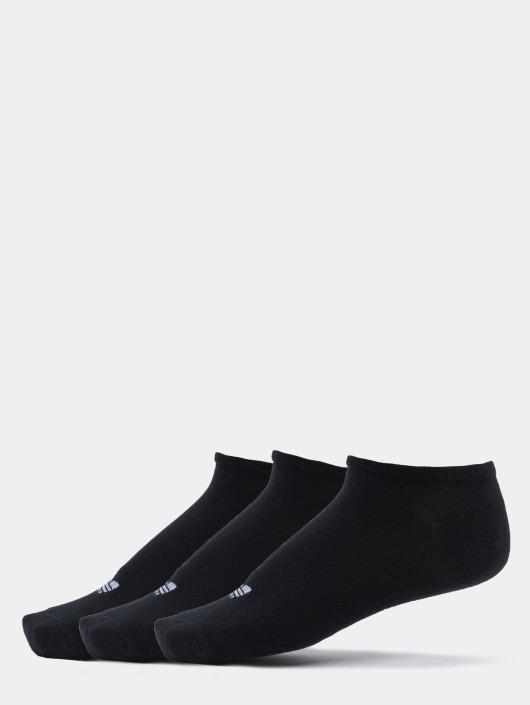 adidas originals S20274 noir Chaussettes 177959