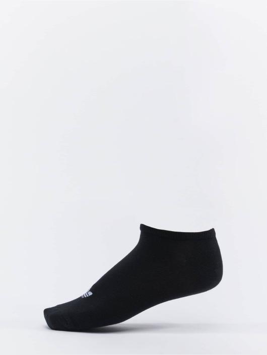 adidas originals Chaussettes S20274 noir