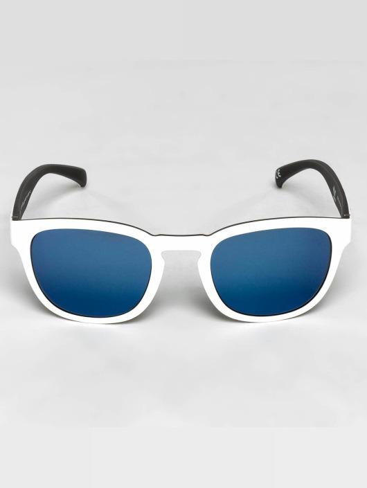 13c4f48346ce1e Blanc Lunettes Adidas Soleil De 495595 Originals wpqqFC