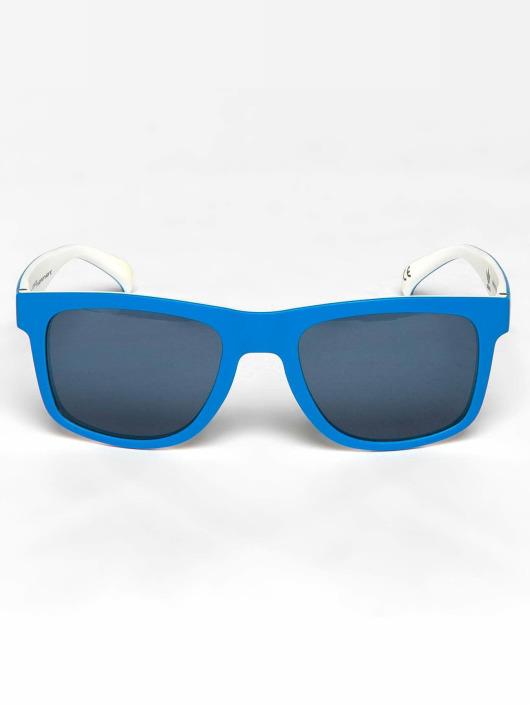 adidas originals Lunettes de soleil originals bleu