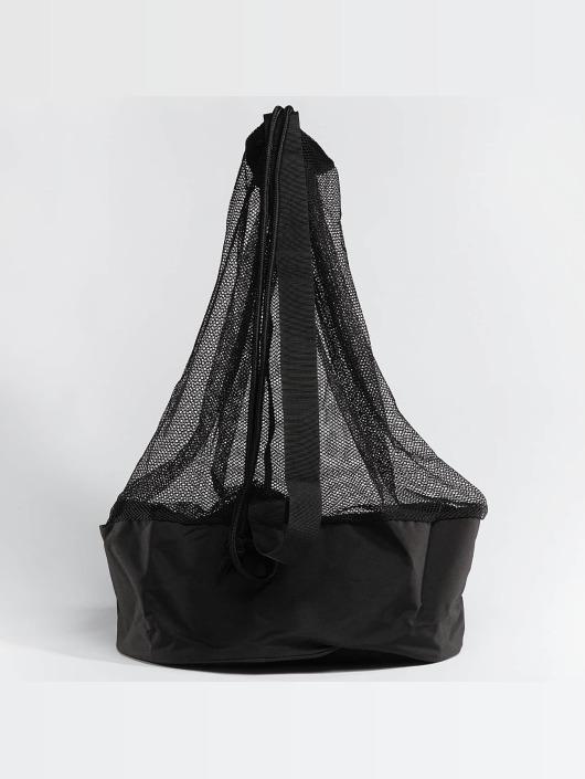 adidas originals Ostatní Soccer Ball Net čern