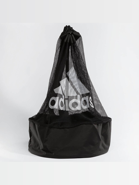 adidas originals Other Soccer Ball Net black