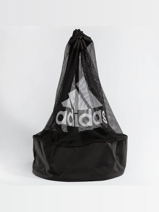 adidas originals Pozostałe Soccer Ball Net czarny
