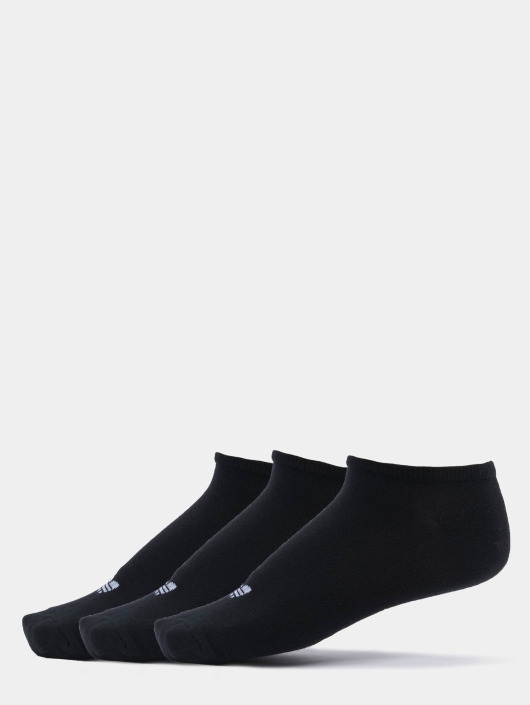 adidas originals Skarpetki S20274 czarny