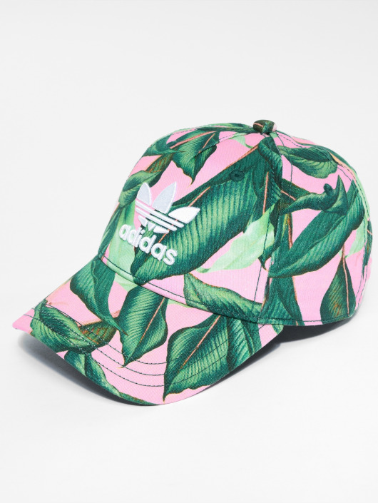 adidas originals Snapback Cap Baseball Cap bunt