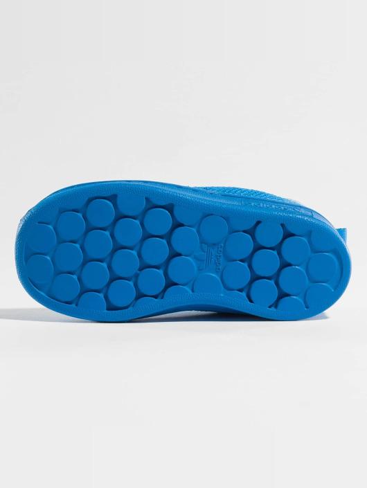 adidas originals Sneaker Stan Smith 360 S blau