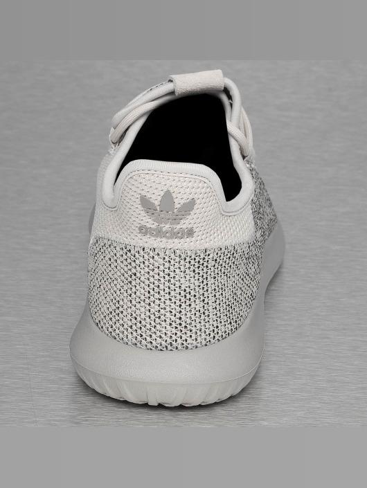 adidas originals Sneaker Tubular Shadow braun