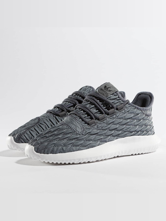 adidas originals Sneaker Tubular Shadow grau