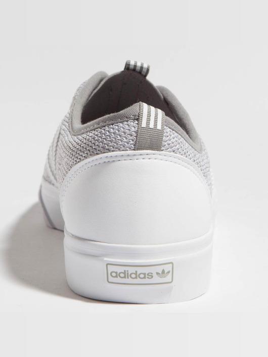 adidas originals Sneaker Adi-Ease-Kung-Fu grau