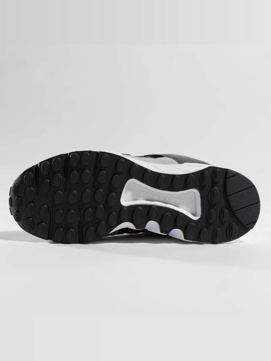 adidas originals Sneaker Equipment Support J grau