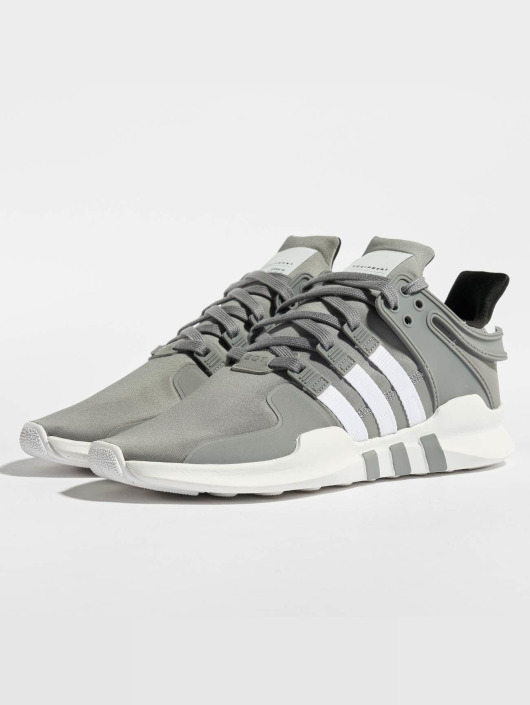 new product a2ec8 a4583 ... adidas originals Sneaker Eqt Support Adv grau ...
