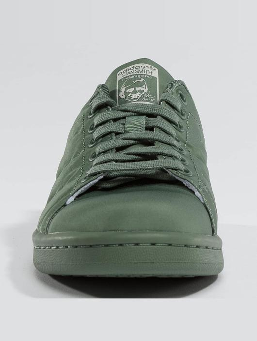adidas originals groen