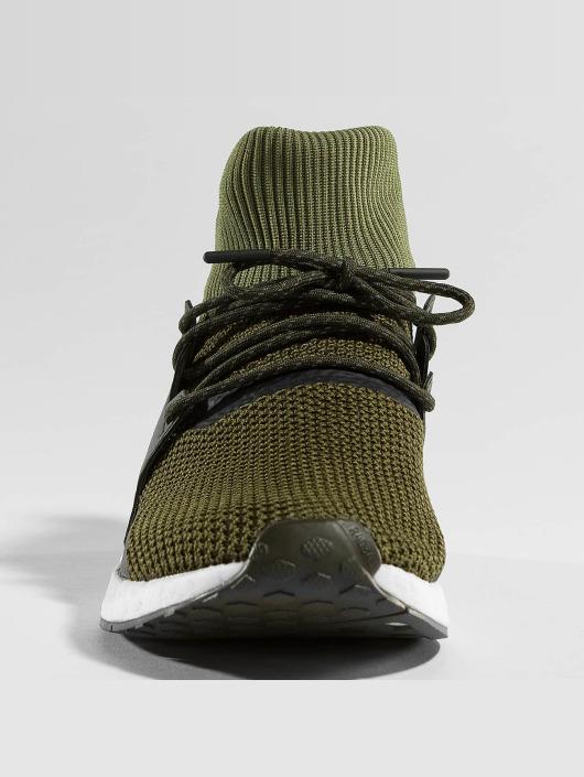 adidas originals sneaker NMD_XR1 Winter olijfgroen