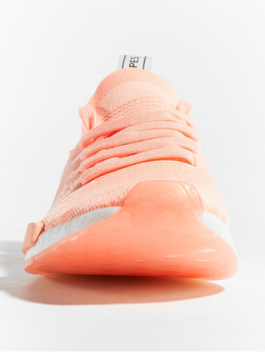 adidas originals sneaker Nmd_r1 Stlt Pk W oranje