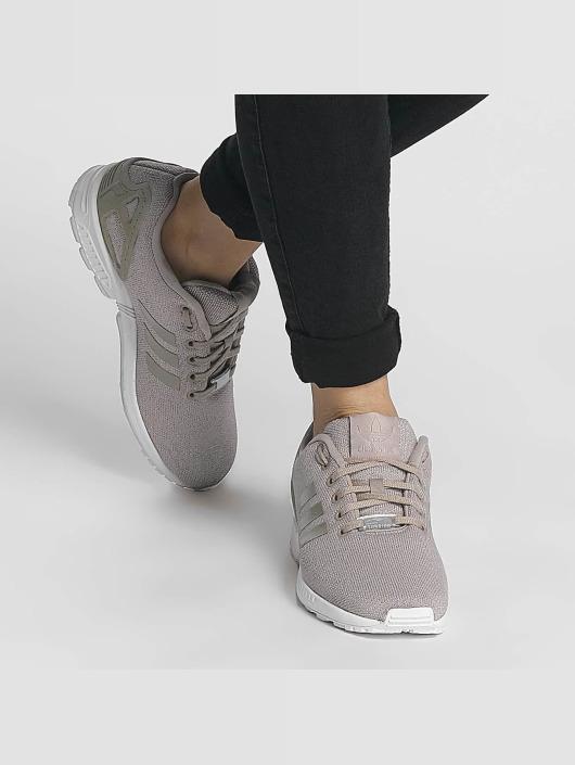 adidas originals Sneaker ZX Flux rosa