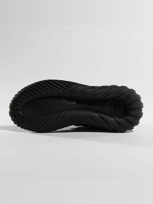 adidas originals Sneaker Tubular Dawn schwarz