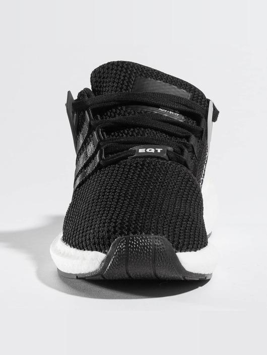 adidas originals Sneaker Equipment ADV 91-17 schwarz