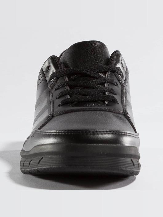 adidas originals Sneaker Alta Sport K schwarz