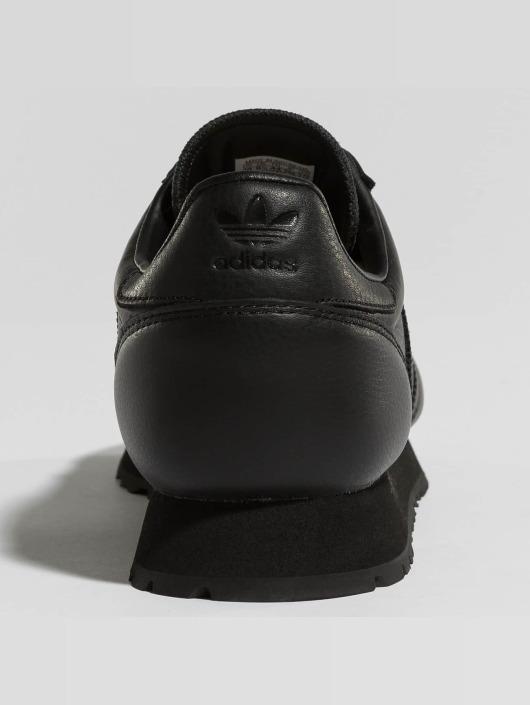 adidas originals Sneaker Heaven schwarz