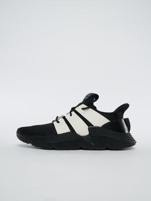 adidas originals Sneaker Prophere schwarz  adidas originals Sneaker  Prophere schwarz ... 8c14fe77bc