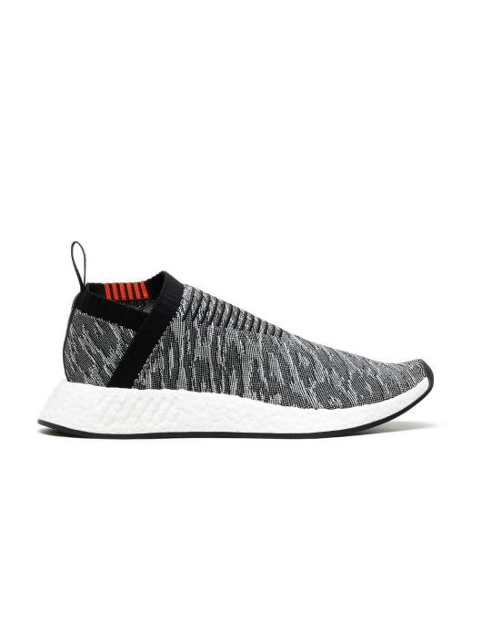 Adidas Nmd_cs2 Pk Black