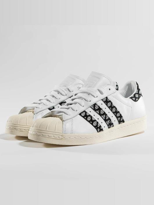 adidas sneaker damen superstar weiß
