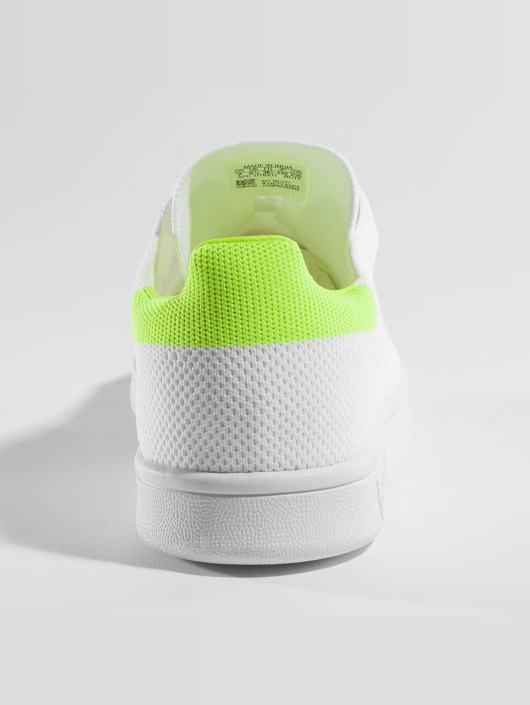 adidas originals Sneaker Stan Smith PK weiß