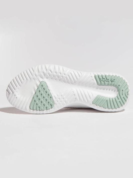 official photos eb0e8 7b04d ... adidas originals Sneaker Tubular Shadow PK weiß ...