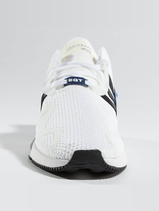 quality design bf275 291a5 ... adidas originals Sneaker Eqt Cushion Adv weiß ...
