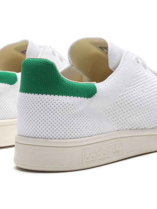 adidas Originals Sneaker Stan Smith OG PK weiß