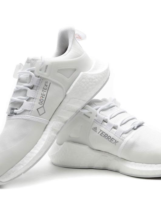 adidas originals Sneaker Eqt Support 9317 Gtx Schuhe weiß