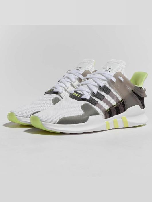 best loved b7e55 85934 ... adidas originals sneaker Eqt Support Adv wit ...