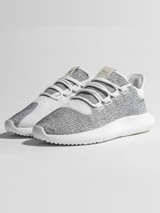 size 40 1bcf9 ee442 ... adidas originals sneaker Tubular Shadow wit ...