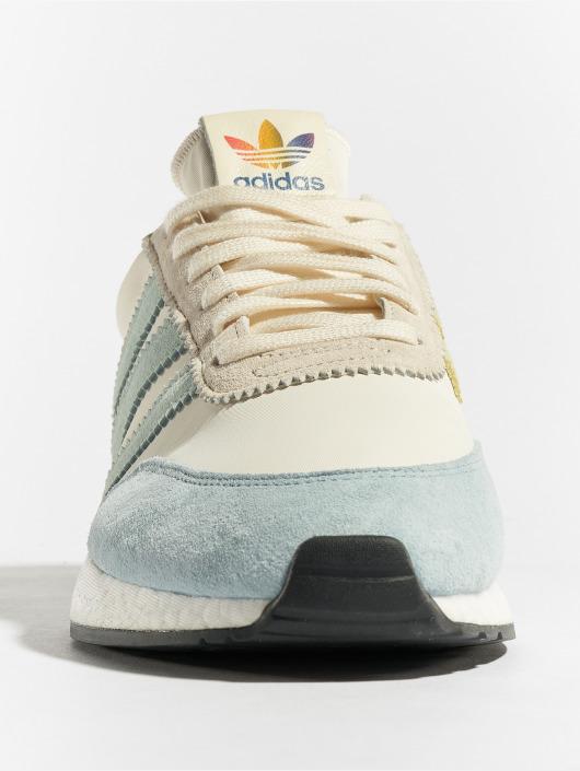 adidas originals sneaker I-5923 Pride wit