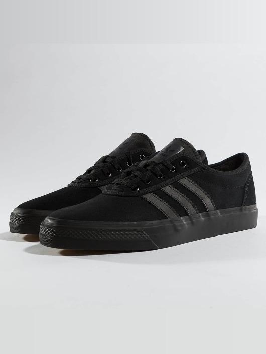 100% authentic a3baf c17ee ... adidas originals sneaker Adi-Ease Sneakers Core zwart ...