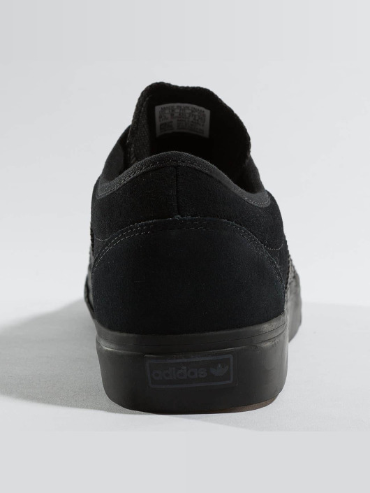adidas originals sneaker Adi-Ease Sneakers Core zwart