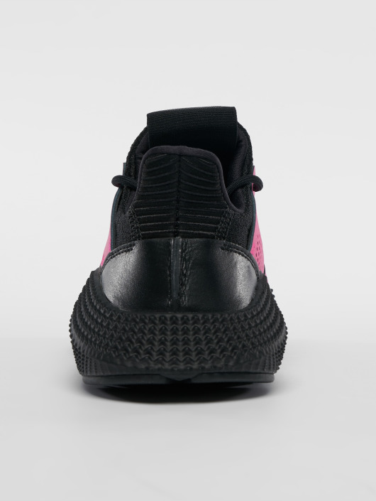 adidas originals sneaker Prophere zwart