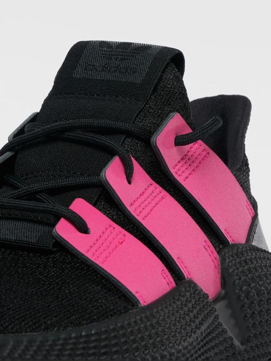 adidas Originals Sneakers Prophere èierna