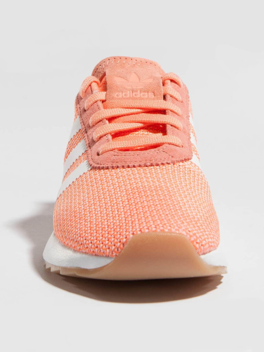 adidas originals Sneakers originals Flashback Runner apelsin