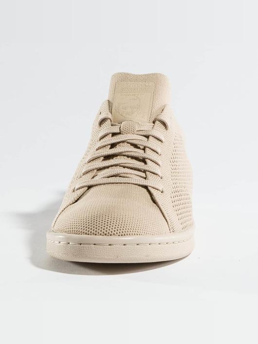 adidas originals Sneakers Stan Smith PK bezowy